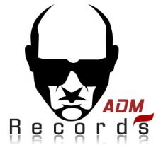 Слушать радио ADM Records Dance Radio онлайн