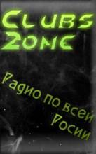 Слушать радио Club-Zone онлайн