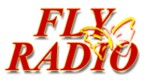 Слушать радио Fly-radio онлайн