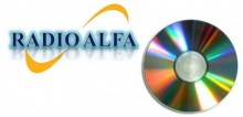 Слушать радио RADIO ALFA онлайн