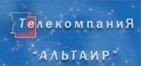 Слушать радио Первое Тульское Интернет-Радио Альтаир-Тула онлайн