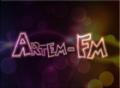 Слушать радио PriMuzFM (Артем FM) онлайн