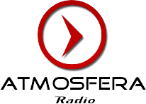"Слушать радио Radio ""Atmosfera"" онлайн"