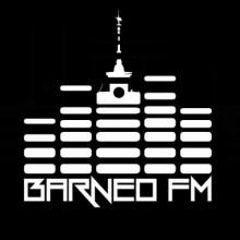 Слушать радио Barneo Fm  онлайн