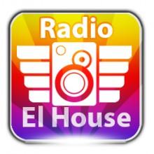 "Слушать радио Radio ""El House"" онлайн"