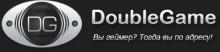 Слушать радио DoubleGame онлайн