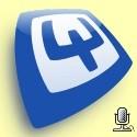 Слушать радио Психологическое радио онлайн