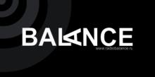 Слушать радио Balance online онлайн