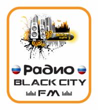 Слушать радио Black City FM онлайн