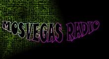 Слушать радио MosVegas radio онлайн