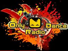 Слушать радио OnLY Dance Radio онлайн
