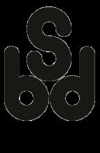 Слушать радио BSB Radio Station онлайн