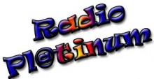 Слушать радио Radio Pl@tinum онлайн