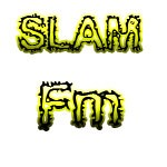 Слушать радио Slam FM онлайн