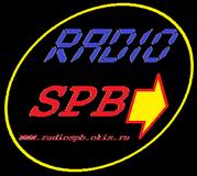 Слушать радио RADIO SPB онлайн