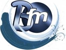 Слушать радио BFM Radio онлайн