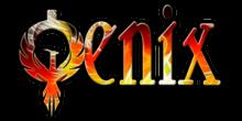 Слушать радио Ивент-радио <Фenix> онлайн