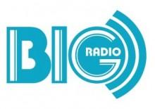 Слушать радио BIG Radio онлайн