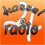 Слушать радио kassel4radio онлайн