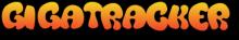 Слушать радио GigaTracker онлайн