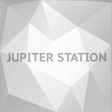 Слушать радио Jupiter_Station онлайн
