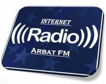 Слушать радио Arbat FM онлайн