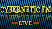 Слушать радио Cybernetic FM онлайн