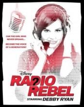 Слушать радио Buntarka онлайн