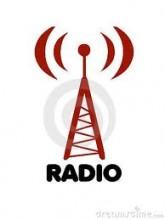 Слушать радио RADIO116RUS онлайн