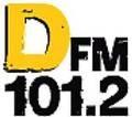 Слушать радио Dinamit FM онлайн