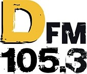 Слушать радио DFM-Vladivostok онлайн