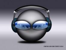Слушать радио Splaw-fm CluB  онлайн