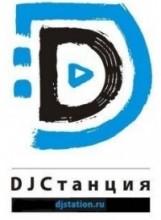 Слушать радио DJStation онлайн