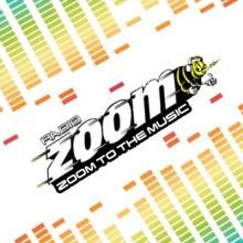 Слушать радио ZooM RADIO онлайн