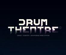 Слушать радио Радио Drum Theatre онлайн