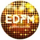 Слушать радио EDFM Radiostation онлайн
