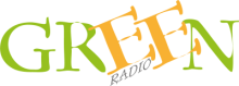 Слушать радио Radio Green онлайн
