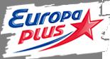 Слушать радио Europa Plus онлайн