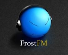 Слушать радио FrostFM Radiostation онлайн