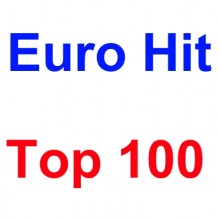 Слушать радио Euro Hit Top 100 онлайн