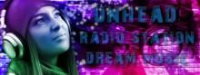 Слушать радио UNHEAD RADIO STATION онлайн