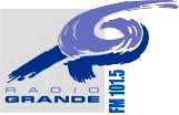 Слушать радио Гранд FM онлайн