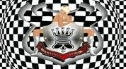 Слушать радио Шахматный мир  ( на )  ( Подиум Lovecity3d ) онлайн