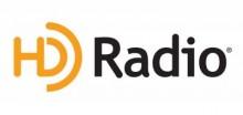 """Слушать радио """"PervoeRadio21""""Чебоксары онлайн"""