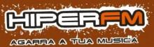 Слушать радио Hiper FM онлайн