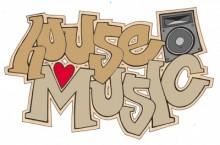 Слушать радио Radio-House онлайн