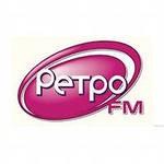 Слушать радио Retro FM онлайн