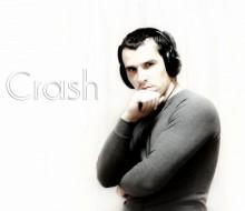 Слушать радио Radio Crash онлайн