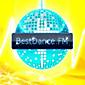 Слушать радио BestDance.FM онлайн