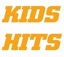 Слушать радио KIDS HITS онлайн